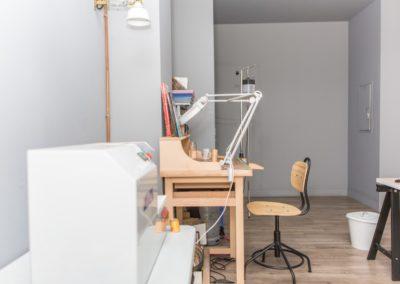 Chaka Atelier
